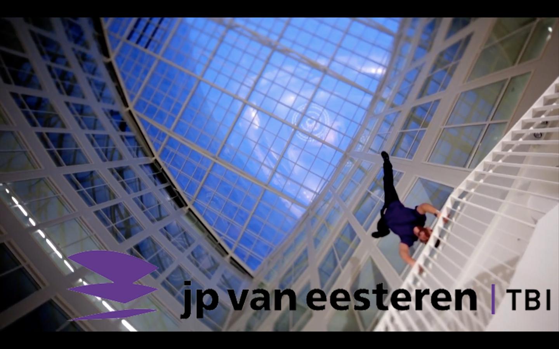 Freerun Film JP v Eesteren
