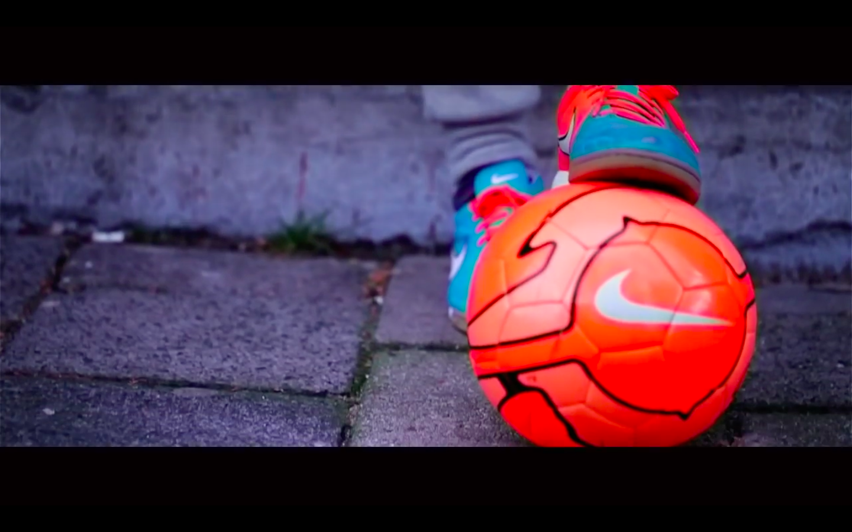KNVB Straatvoetbal Promo