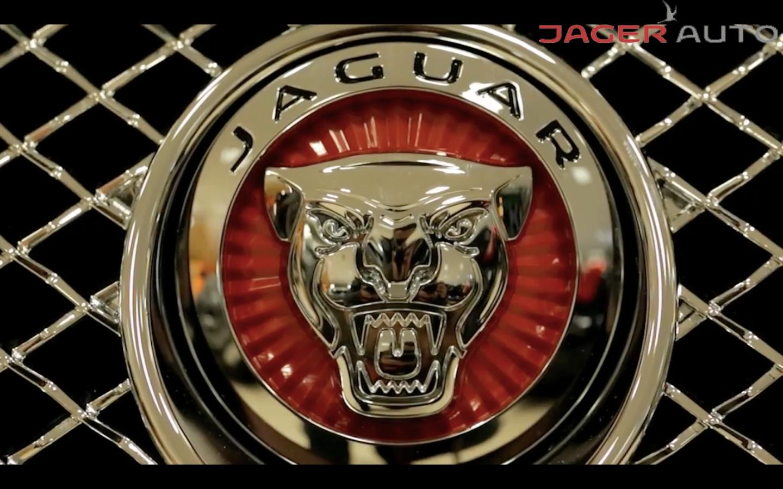 Jaguar Contest